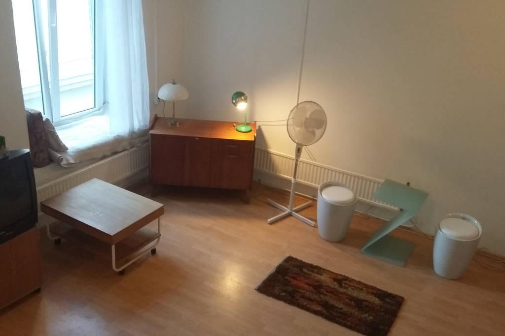 Как найти дешевое жилье в Таллинне и отлично сэкономить на бронировании отелей и квартир