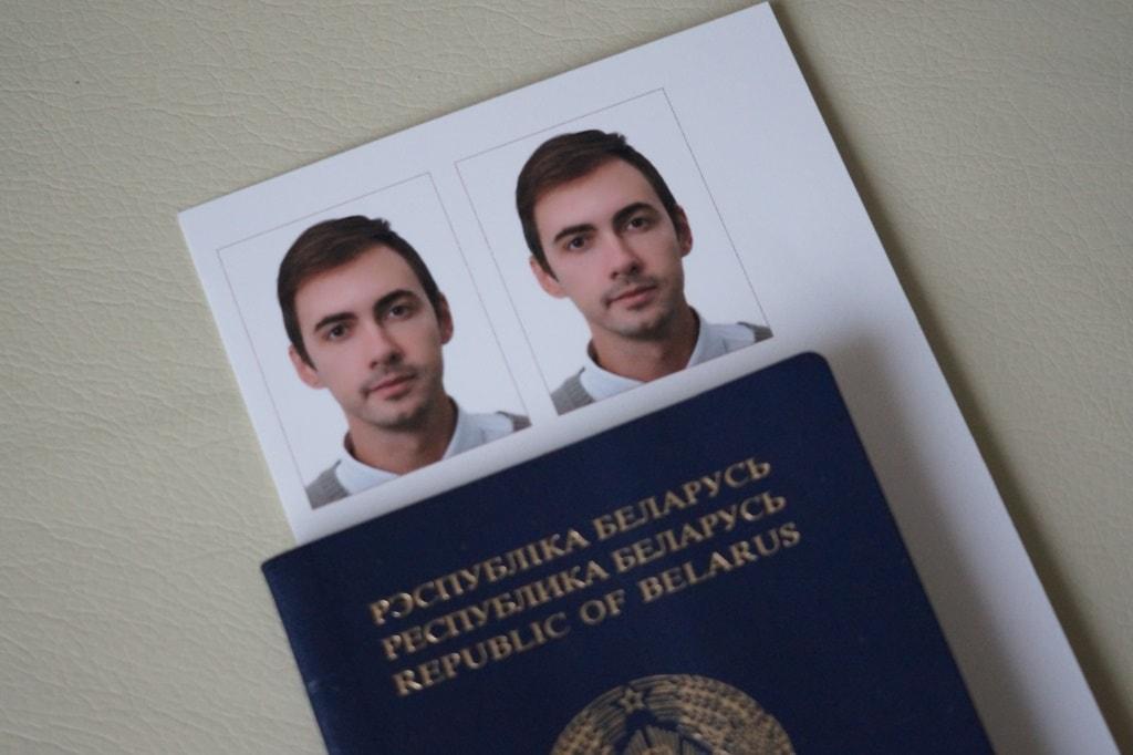 виза-в-эстонию