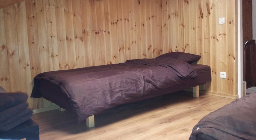 hostel-v-talline