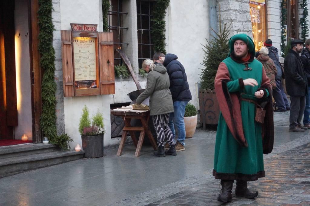 prodavec-v-estonii