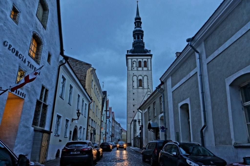tallin-estonia