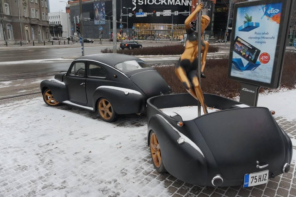 staroe-avto