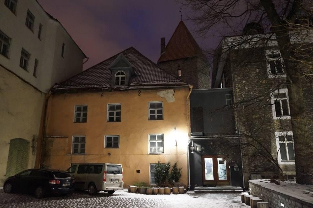muzej-v-talline