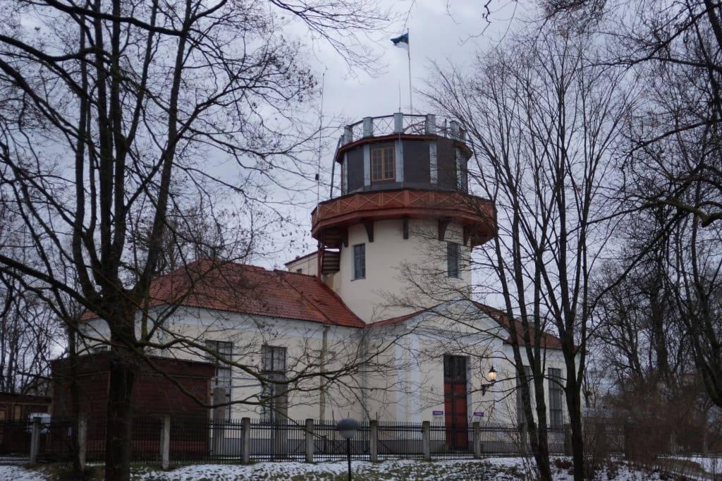 observatorija-v-tartu