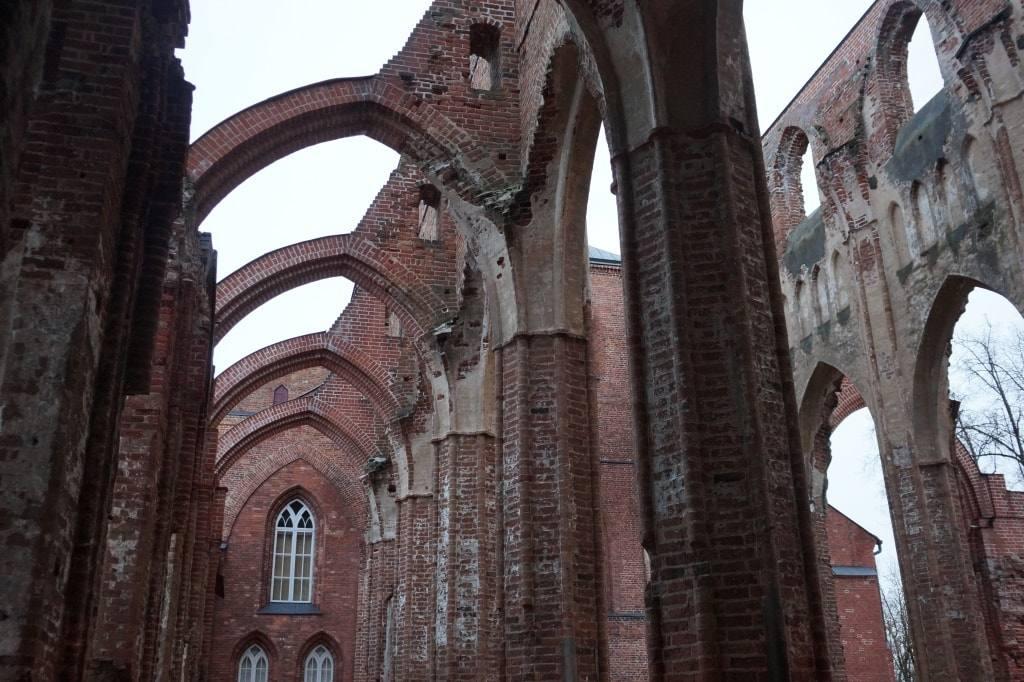 ruiny-v-tatru-sobor