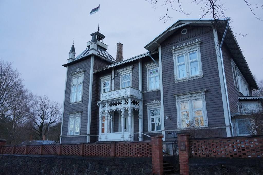 dom-v-tartu