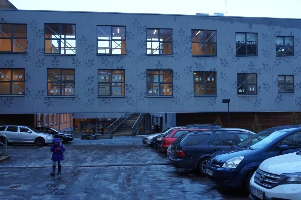 shkola-v-estonii