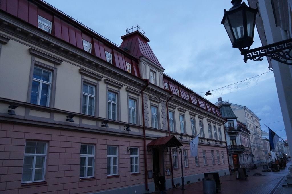 muzej-tartu