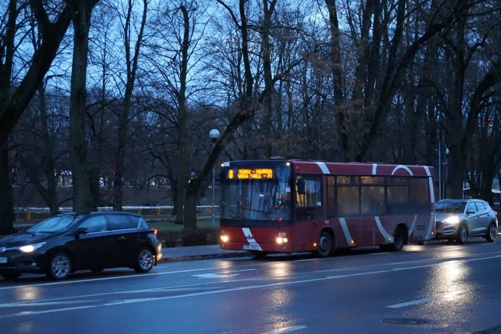avtobus-maz