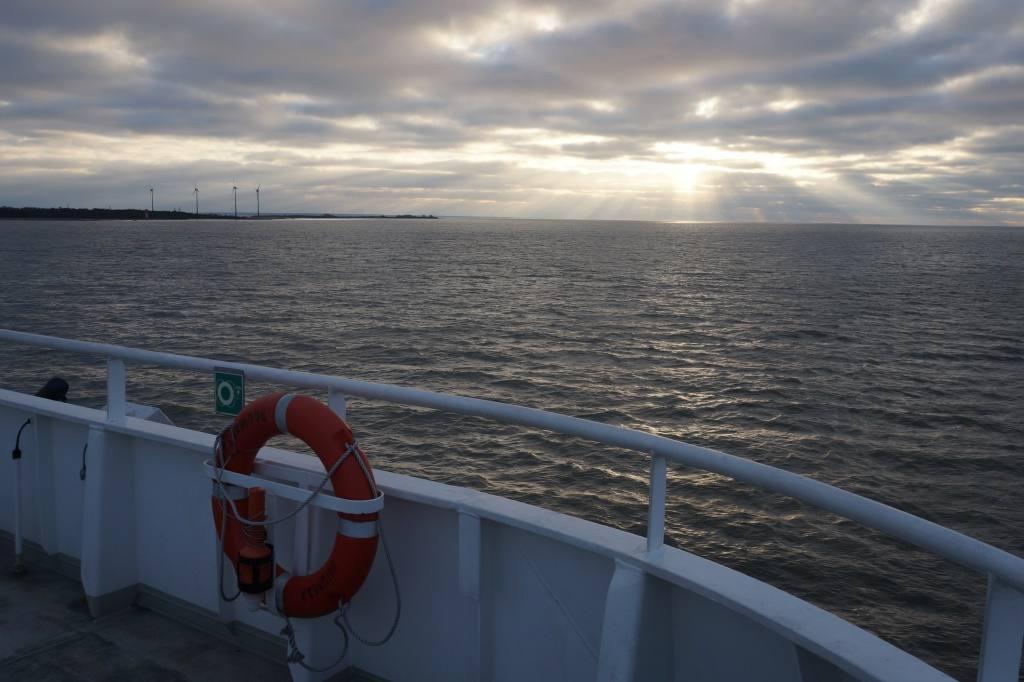 baltika-ytrom