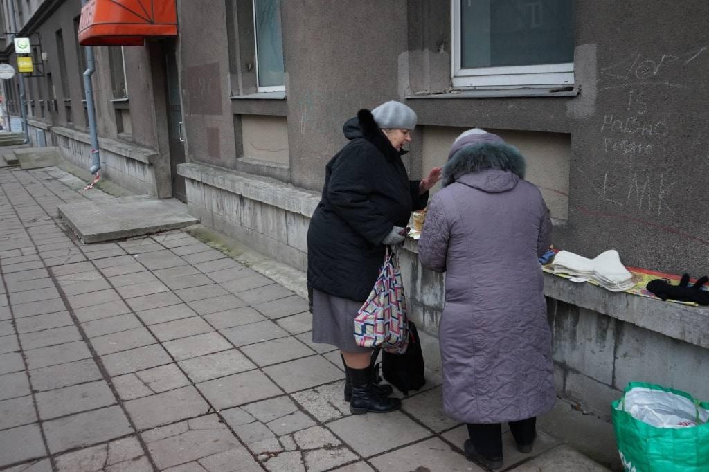 бабушки-в-эстонии
