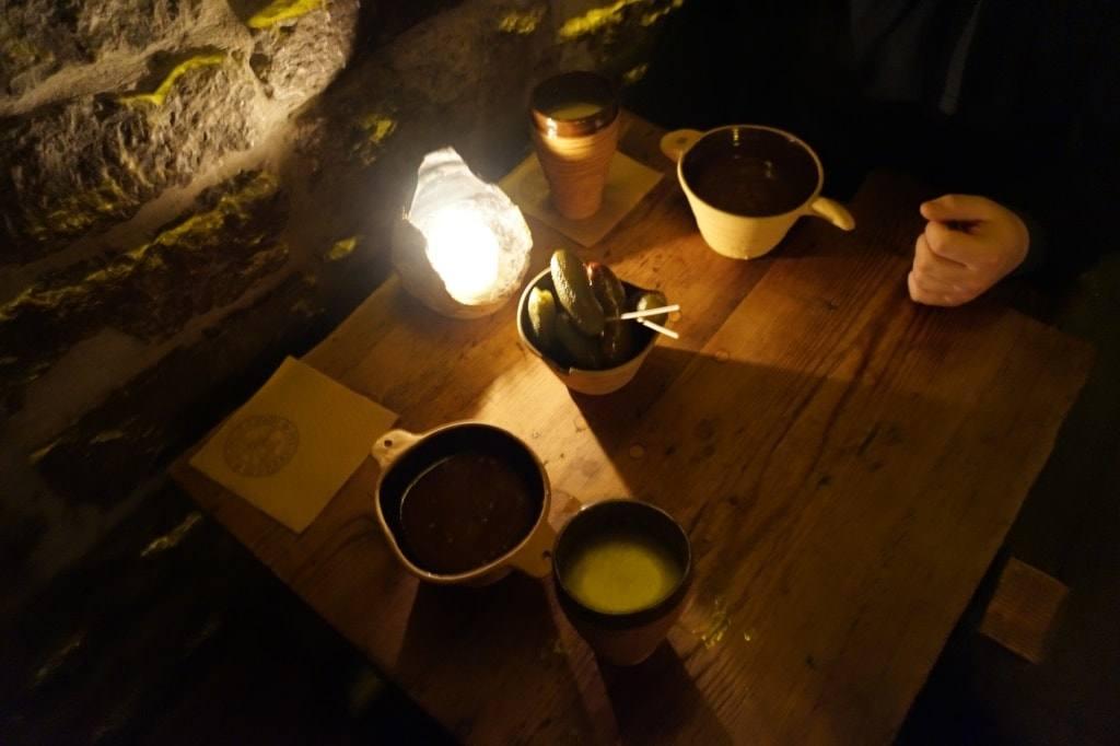 третий-дракон-кафе