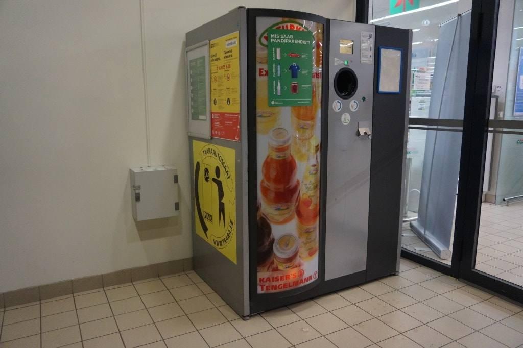 автомат-для-бутылок-в-эстонии