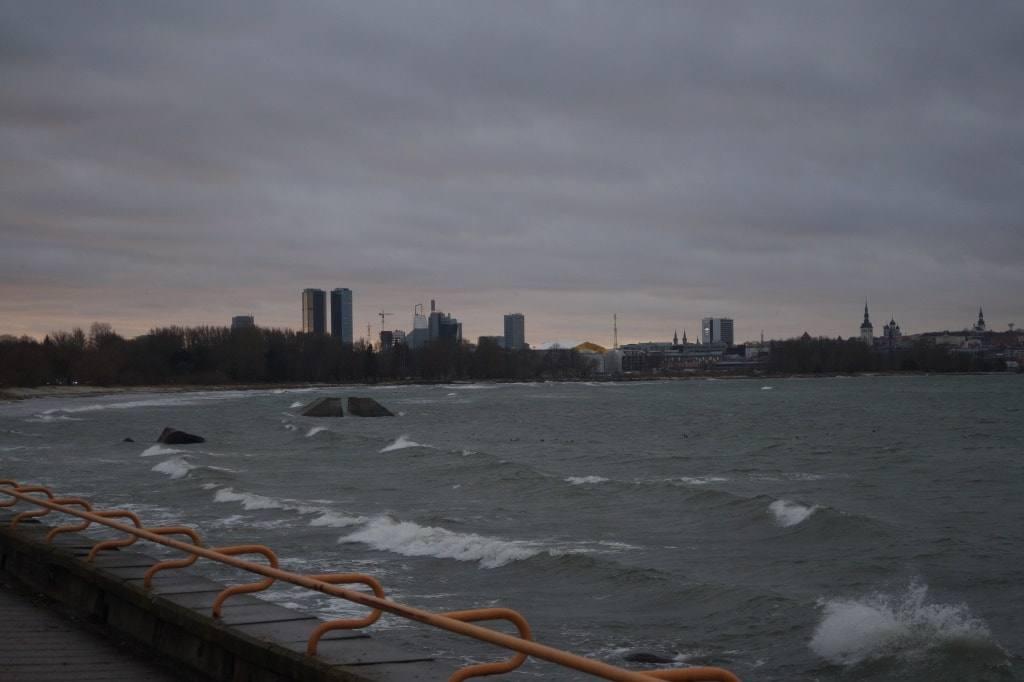 море-балтика