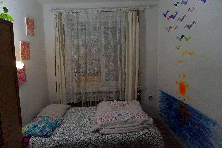 комната-в-квартире