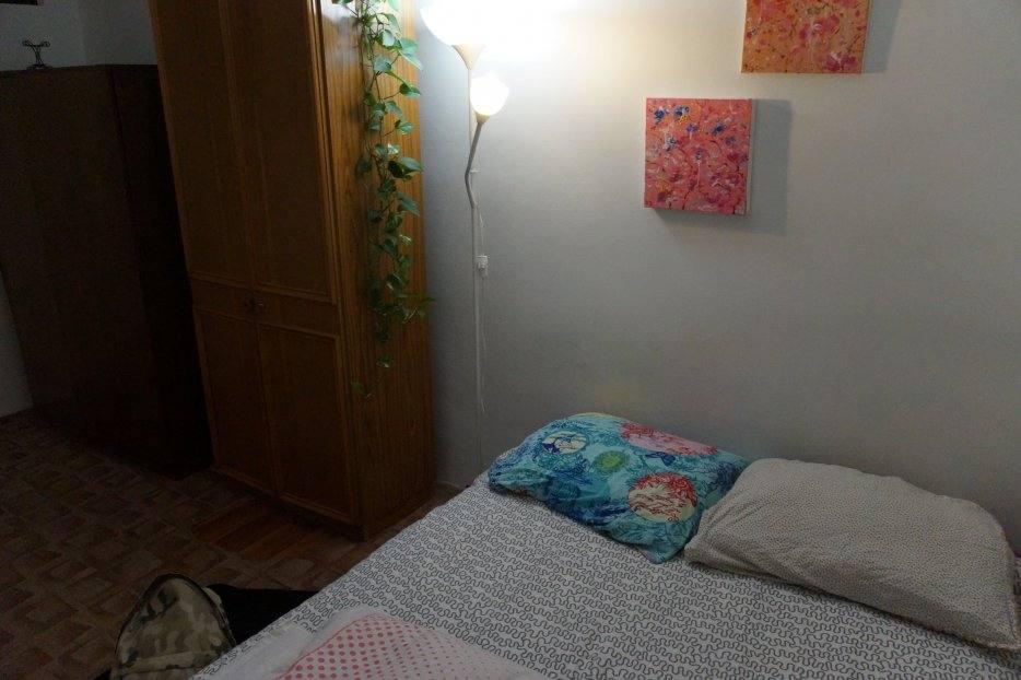 моя-комната