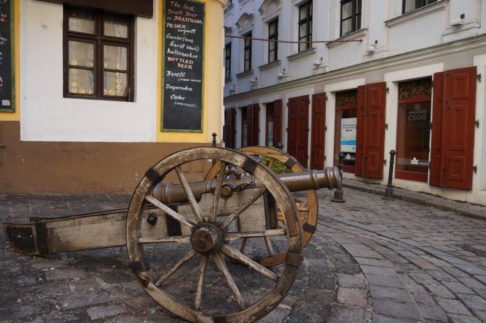 slovakia-bratislava