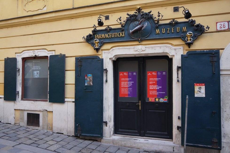 muzej-farmacevticheskij