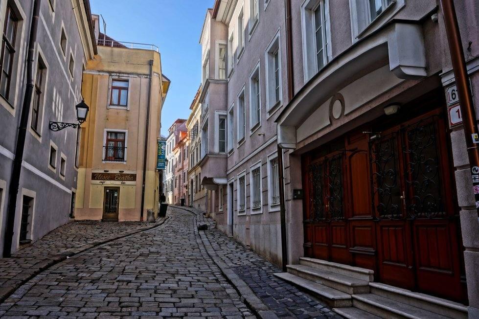 bratislava-old-town