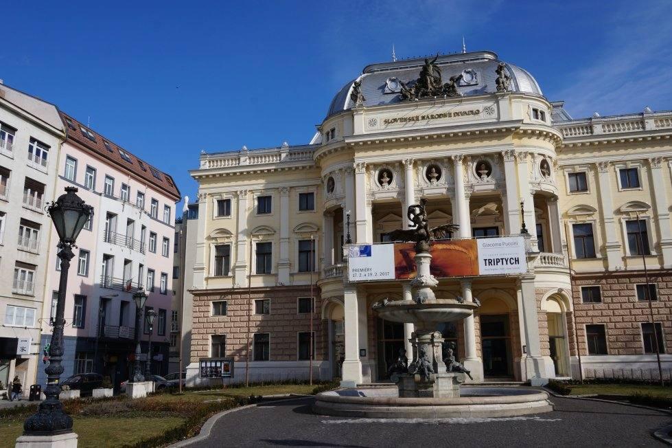 theatre-in-bratislava