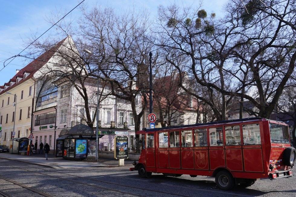 bus-v-bratislave