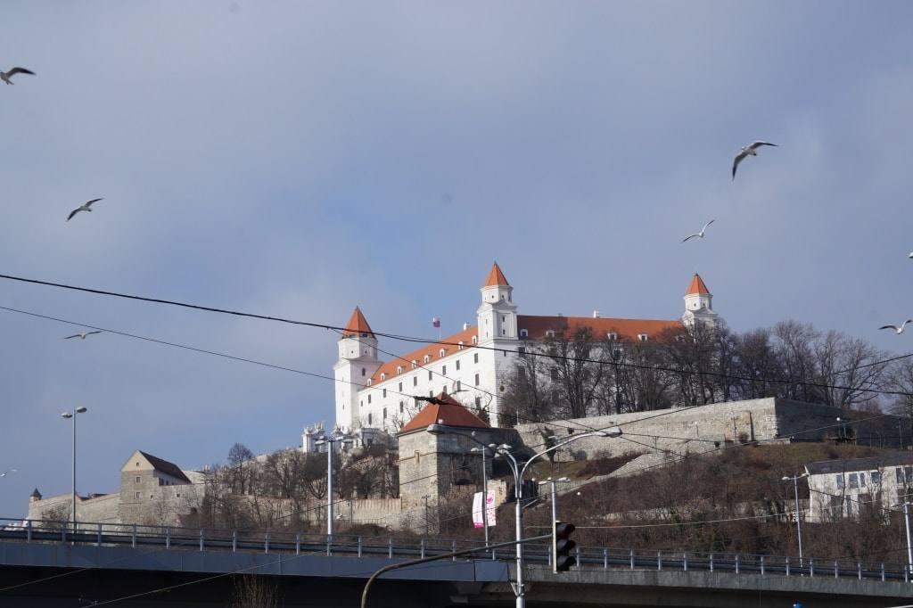 Bratislava-kak-doexat