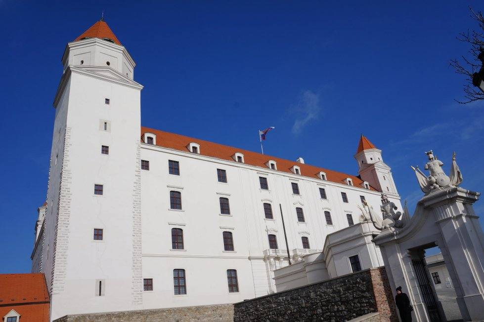 bratislava-hrad