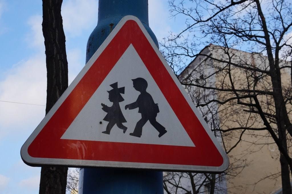 ulichnyj-znak