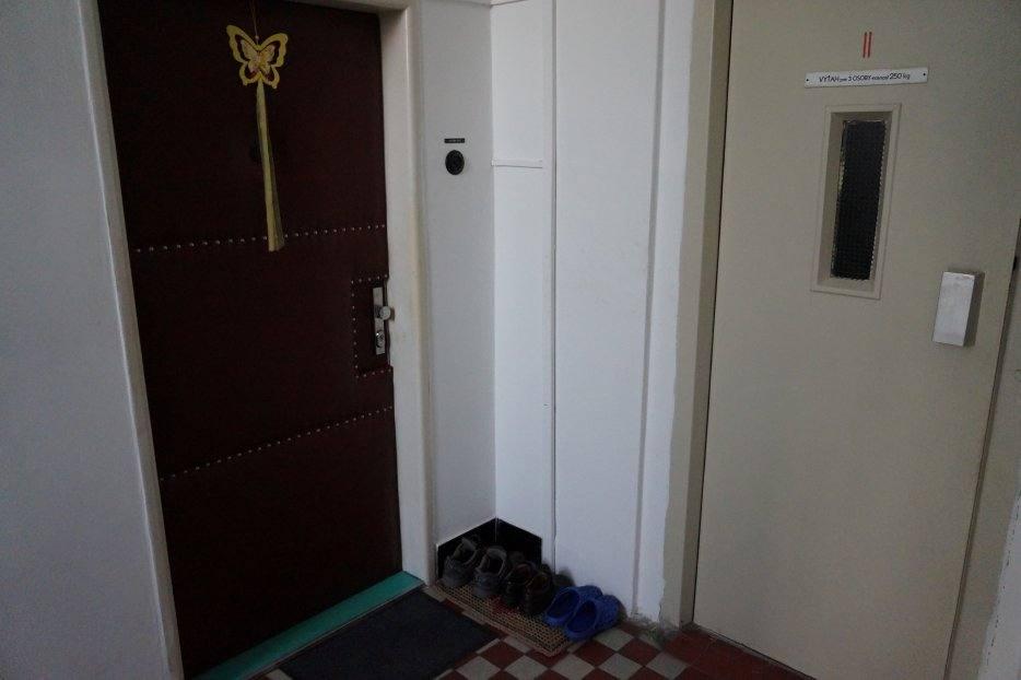 подъезд-и-дверь-братислава