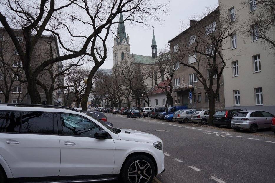 жилые-районы-братислава