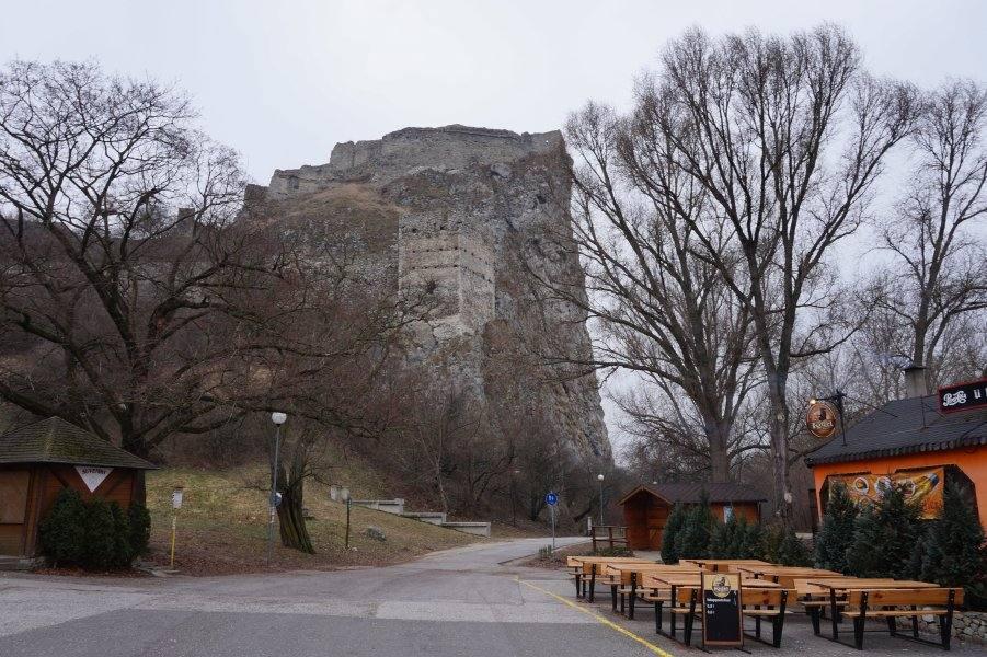 devin-bratislava-foto