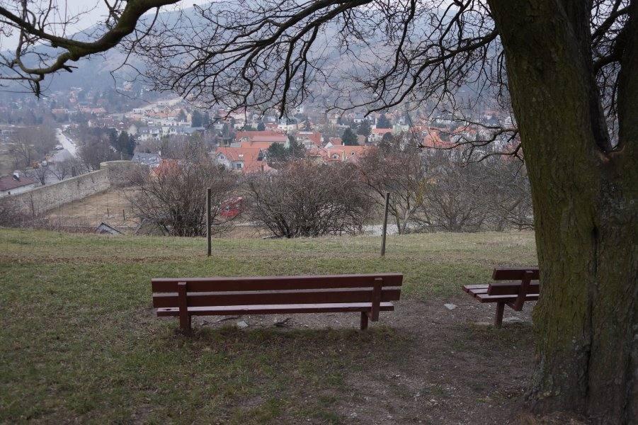 skameika-slovakia