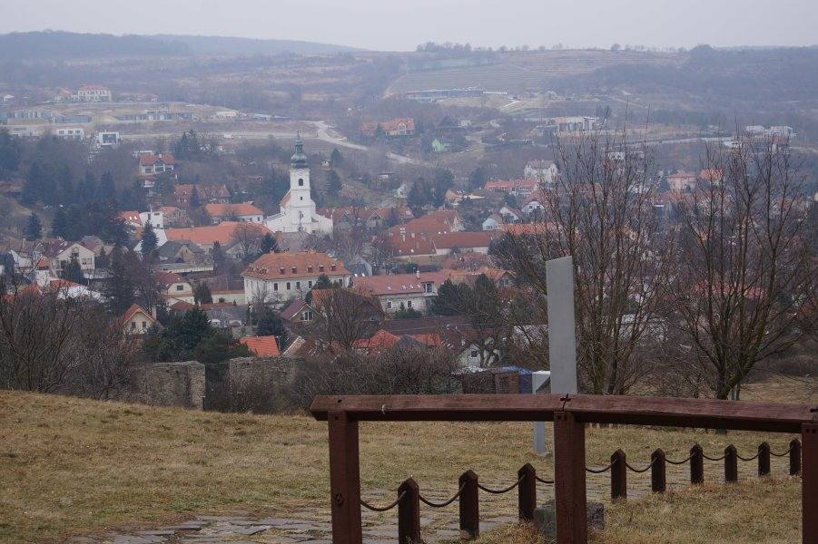 gorod-v-slovakii
