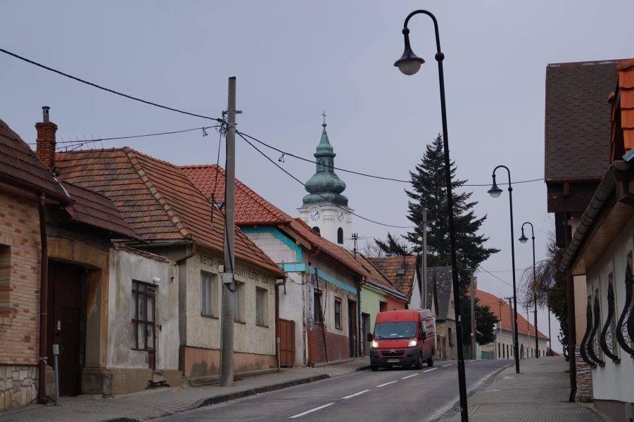 ulicy-devina