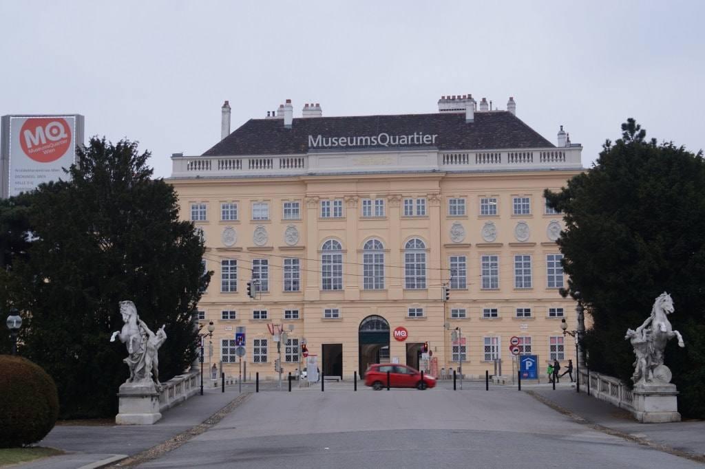 muzejnyj-kvartal