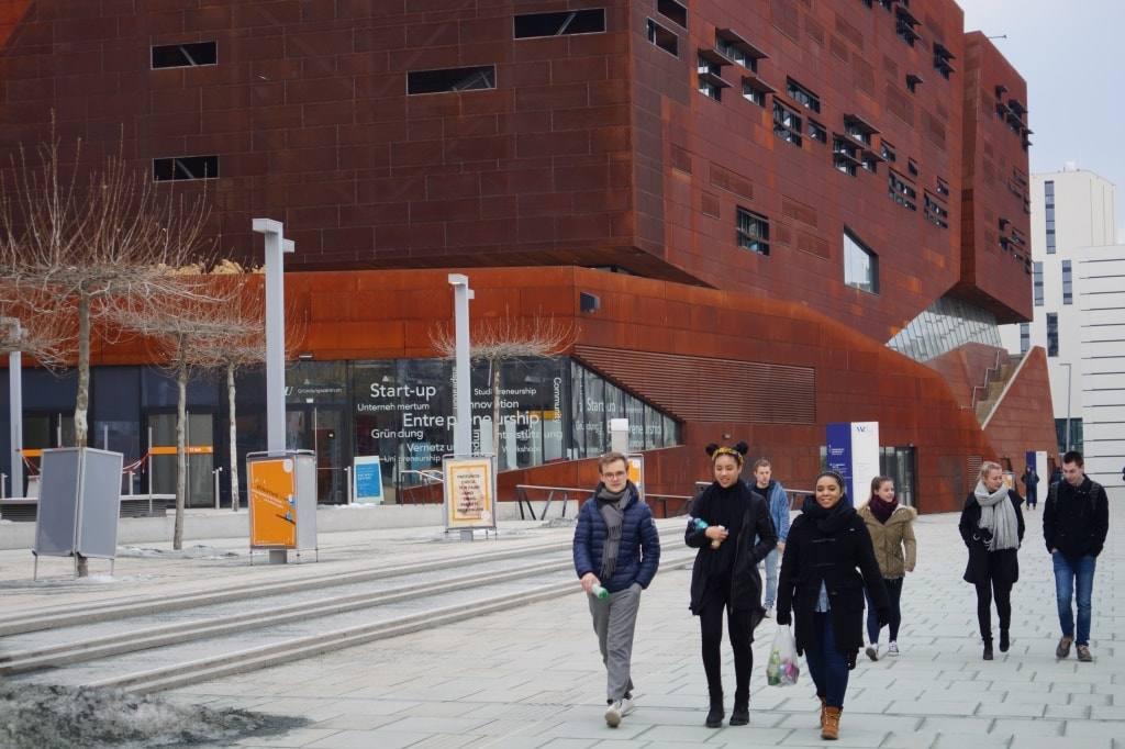 economicheskij-universitet-avstrija