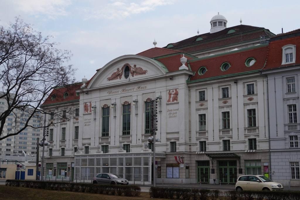 venskij-konserthaus