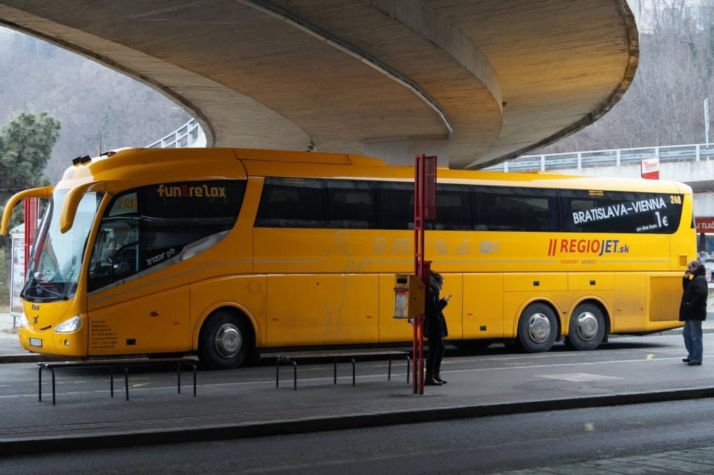 avtobus-regiojet