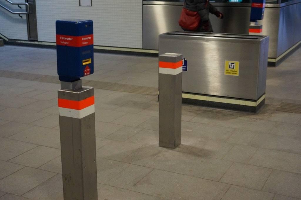 komposter-vxod-v-metro