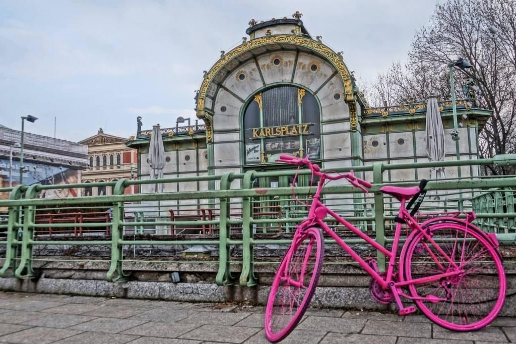 rozovyj-velosiped