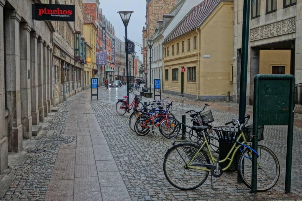 malmyo-ulica