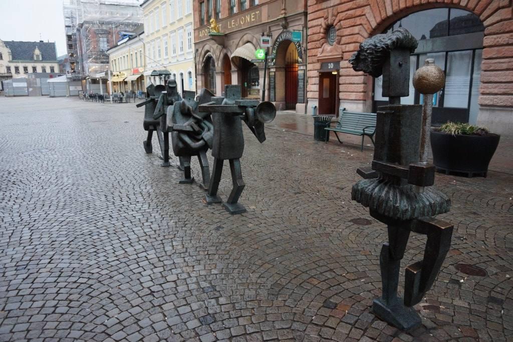 statuja-orkestra