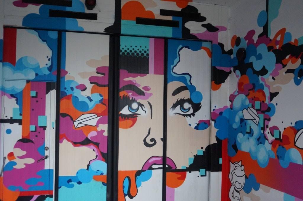 dostoprimechatelnosti-malmyo-graffiti