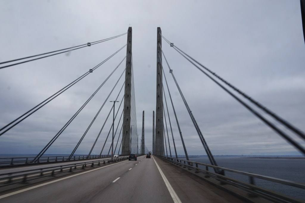 eresunnskij-most