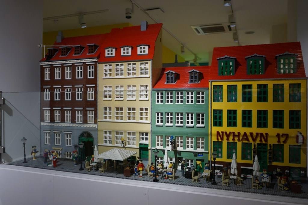 kopengagen-magazin-lego