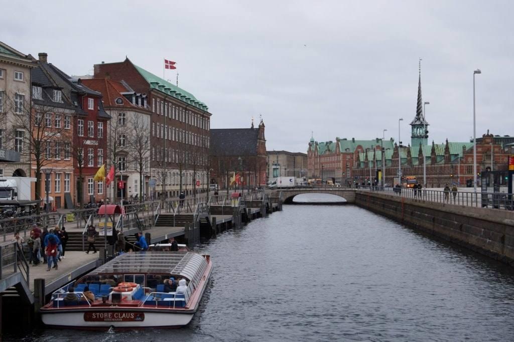 kopengagen-kanaly