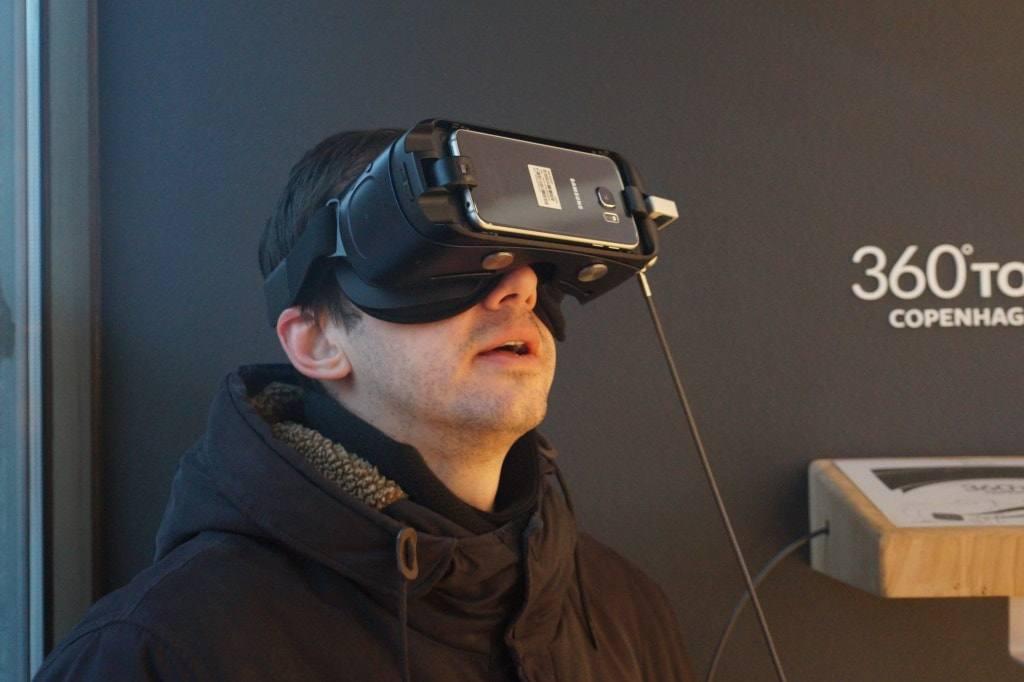 virualnaja-realnost