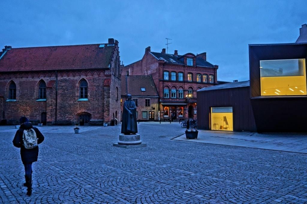 muzej-vecher