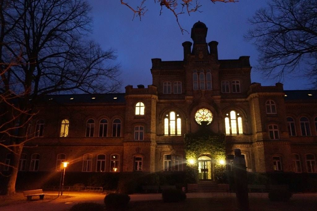 staryj-universitet