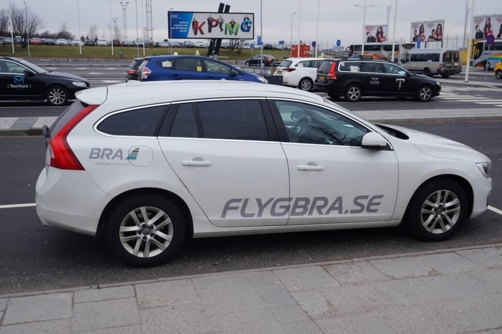 taxi-v-aeroportu-malmo